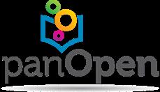 gI_59551_panOpen logo v2
